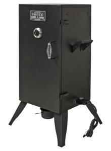Smoke Hollow Electric Smoker
