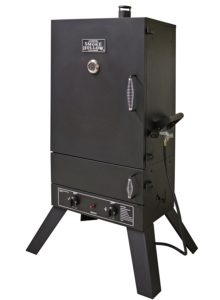 Smoke Hollow Vertical LPG Smoker